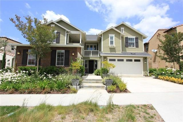 171 Fieldwood, Irvine, CA 92618
