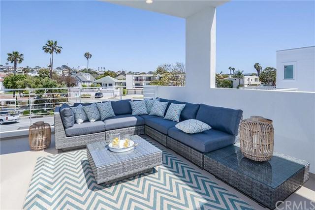 521 S Broadway #B, Redondo Beach, CA 90277