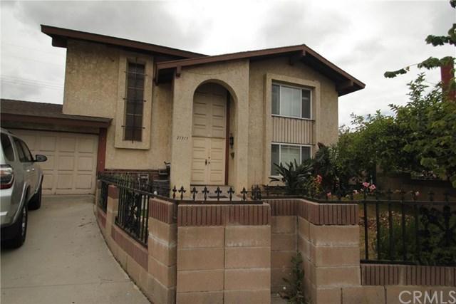 21313 Nicolle Ave, Carson, CA