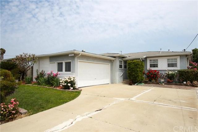 16912 S Catalina Ave, Gardena, CA