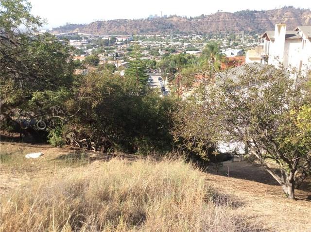 3648 Loosmore Street, Los Angeles, CA 90065