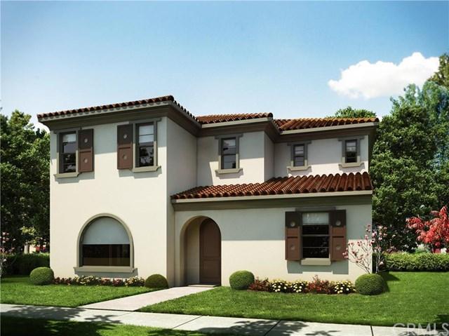 20 Lomada St, Rancho Mission Viejo, CA 92694