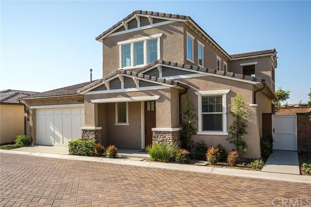 58 Cerrero Ct, Rancho Mission Viejo, CA 92694