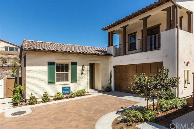 74 Cerrero Ct, Rancho Mission Viejo, CA 92694