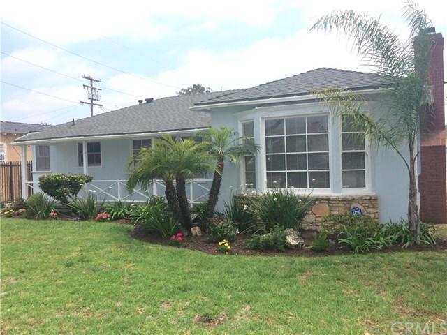 210 W Hillsdale St, Inglewood, CA