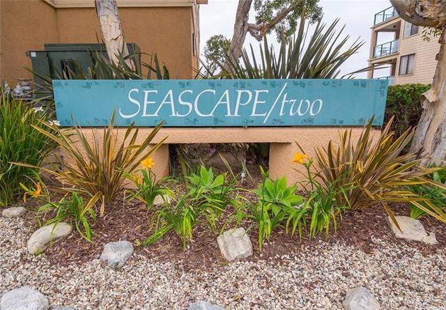 140 The Vlg #103, Redondo Beach, CA 90277