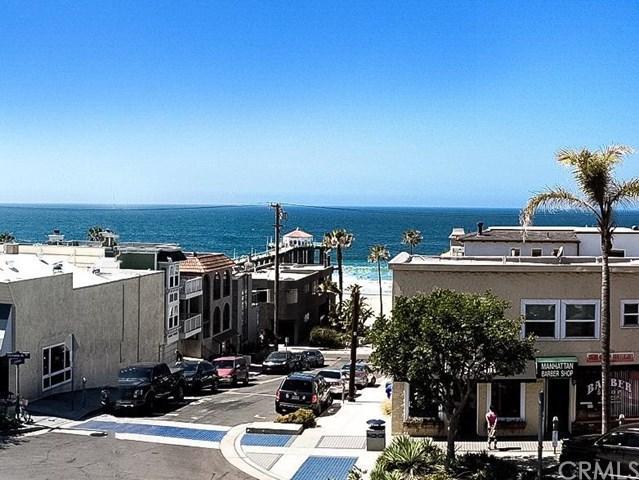 1200 Manhattan Ave, Manhattan Beach, CA 90266