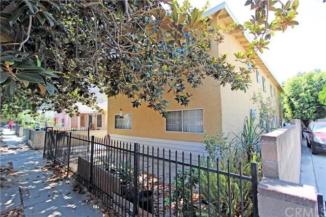 Loans near  Birkdale St, Los Angeles CA
