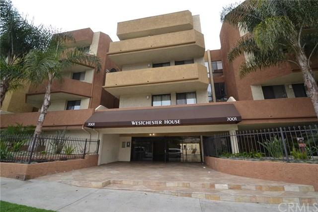 Loans near  S La Cienega Blvd , Los Angeles CA