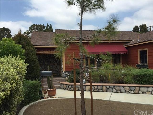 2863 Allred St, Lakewood, CA 90712
