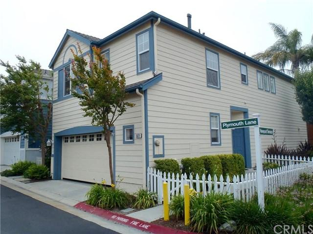 1571 Plymouth Ln, San Pedro, CA
