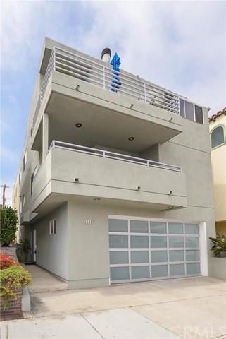 409 15th St, Manhattan Beach, CA