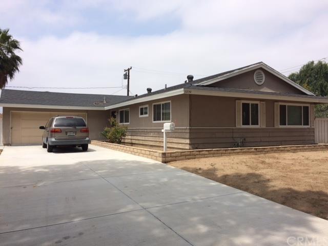 1030 Placid Dr, Corona, CA