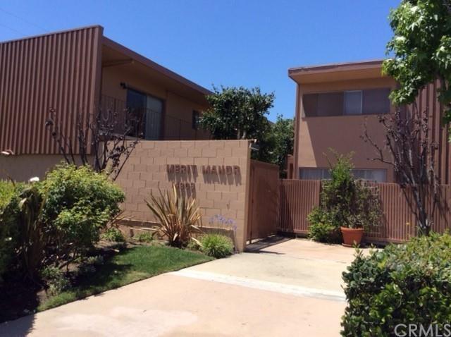 14903 S Normandie Ave #APT 214, Gardena, CA