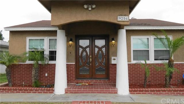 9256 Klinedale Ave, Downey, CA