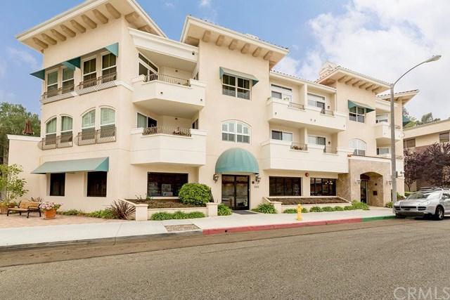 901 Deep Valley Dr #APT 213, Palos Verdes Peninsula, CA