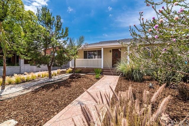 3409 Johnston Ave, Redondo Beach, CA