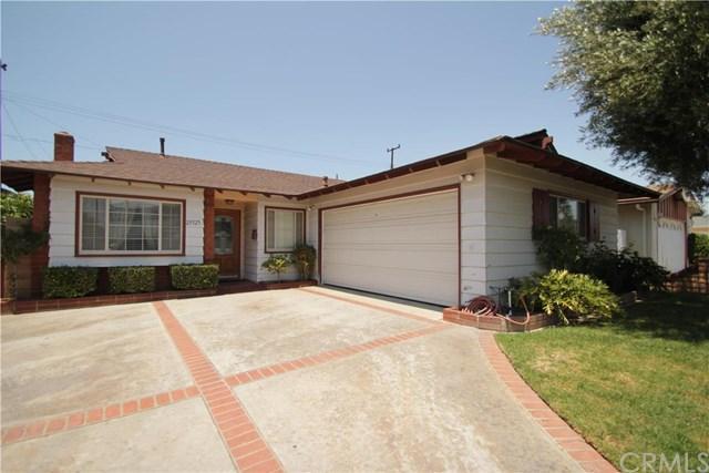 23525 Nicolle Ave, Carson, CA