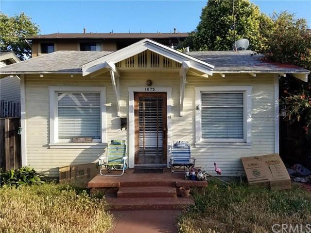 1075 Coronado Ave, Long Beach, CA