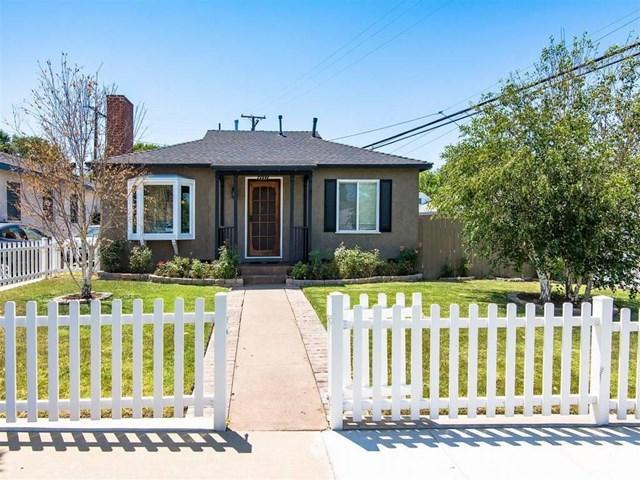 4557 Tolbert Ave, Long Beach, CA