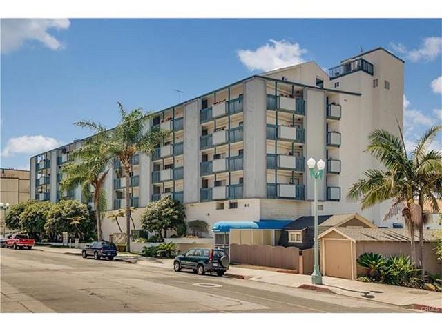 615 Esplanade #APT 509, Redondo Beach, CA