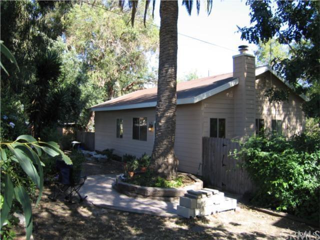 949 W La Alameda Ave, San Pedro, CA 90731