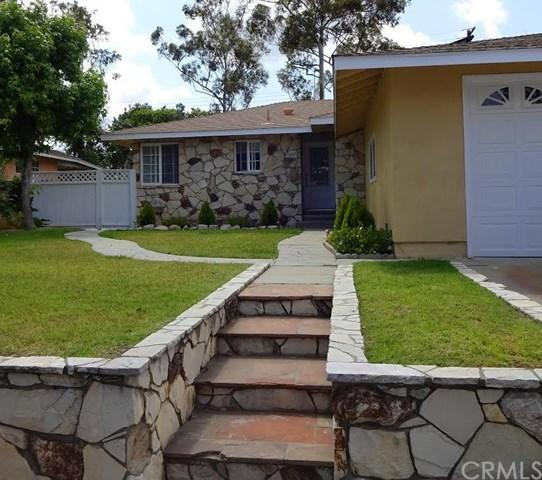 5511 Fidler Ave, Lakewood, CA