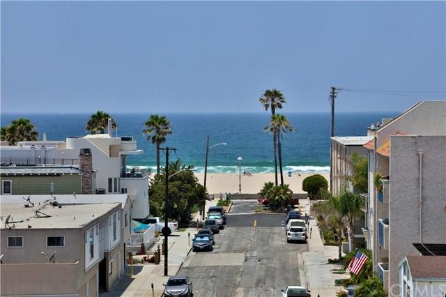 1501 Palm Dr, Hermosa Beach, CA 90254