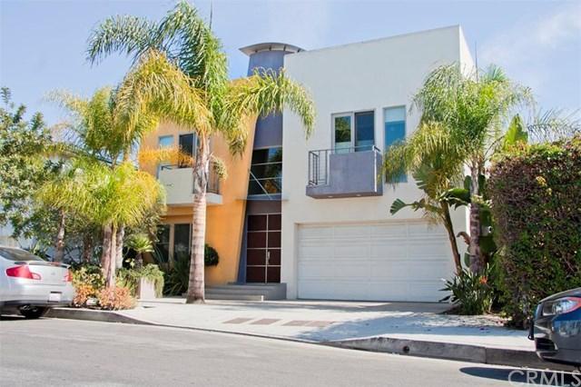 Loans near  S Shenandoah St D, Los Angeles CA