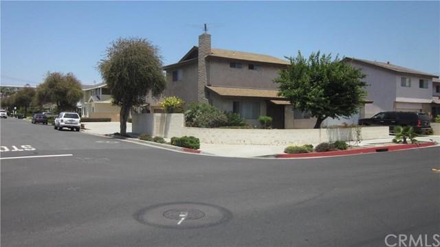 1637 W 158th St, Gardena, CA 90247