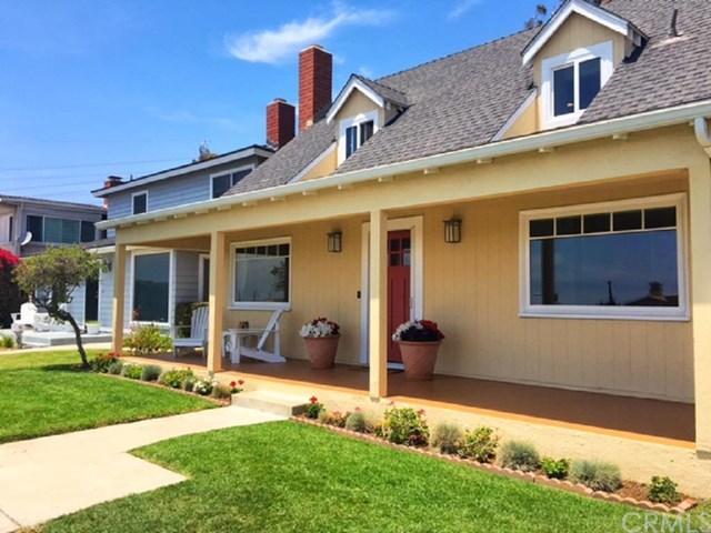 720 N Paulina Ave, Redondo Beach, CA 90277