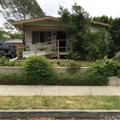 2334 Vestal Ave, Echo Park, CA 90026