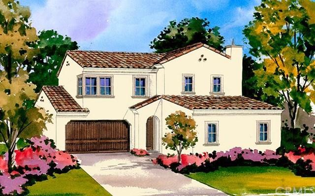 181 Barnes Rd, Tustin, CA 92782