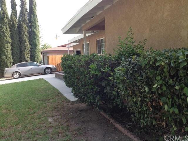 1640 N Millard Ave Rialto, CA 92376