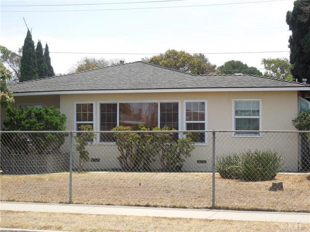 1054 W 182nd St, Gardena, CA 90248