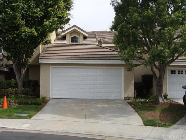 Loans near  E Garnet Cir, Anaheim CA