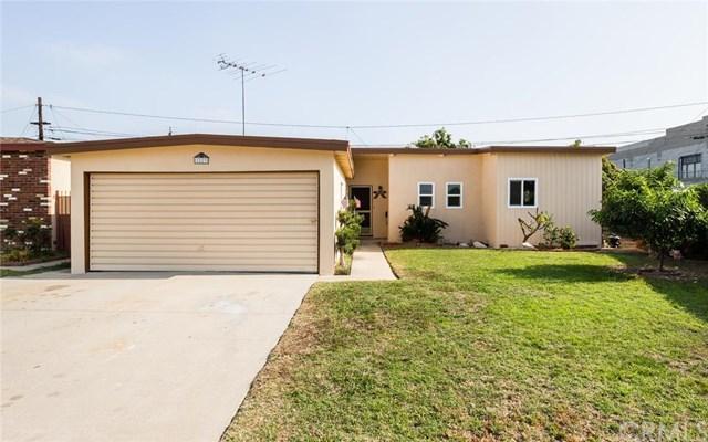 1829 W 155th Ct, Gardena, CA 90249