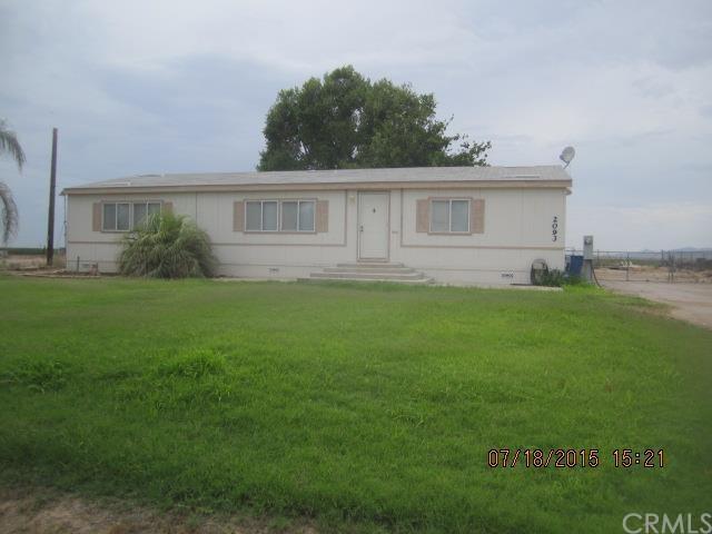 2093 Riviera Dr #10, Blythe, CA 92225