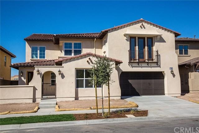107 Calderon, Irvine, CA 92618