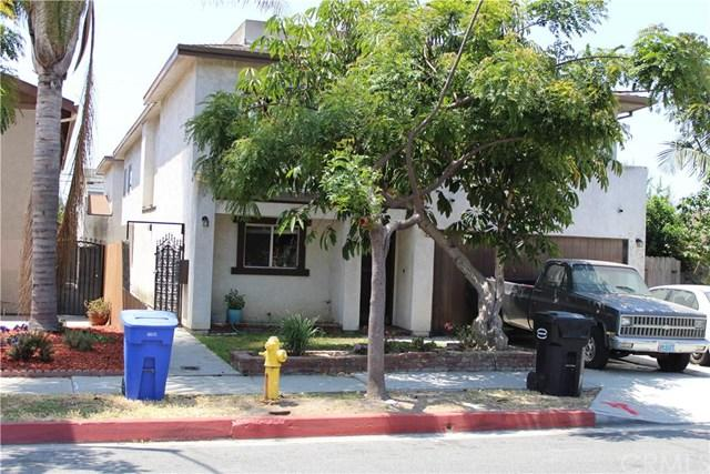 4162 Manhattan Beach Blvd, Lawndale, CA 90260