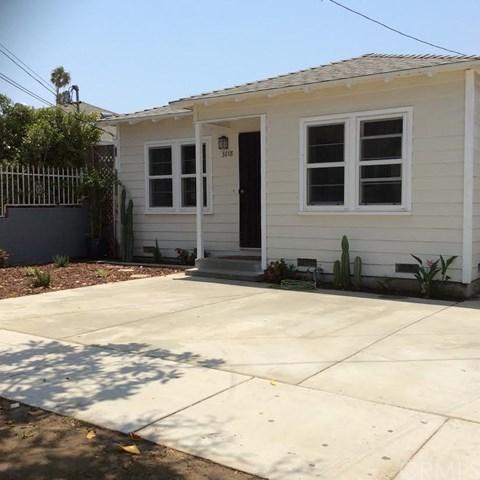 3618 W 104th St, Inglewood, CA 90303