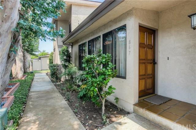 867 Washington St, El Segundo, CA 90245