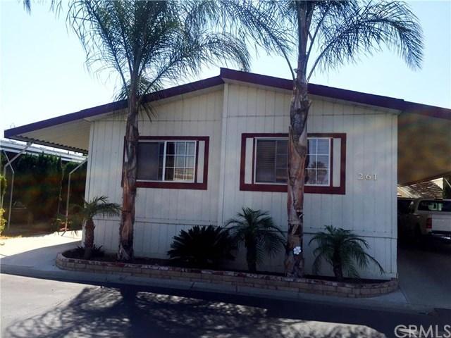 Loans near  Santa Fe, Long Beach CA