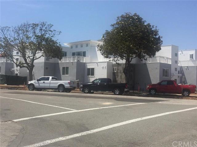 525 S Broadway, Redondo Beach, CA 90277