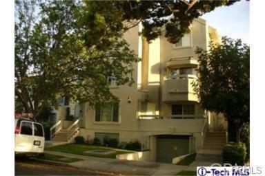 Loans near  W Wilson Ave , Glendale CA