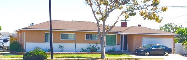 18704 Prairie Ave, Torrance, CA 90504