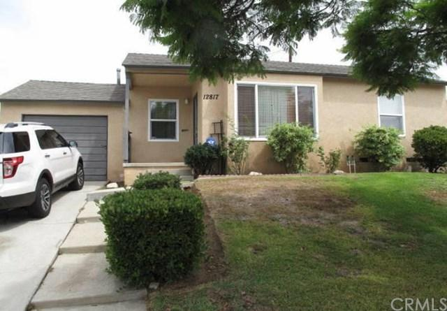 12817 S Catalina Ave, Gardena, CA 90247