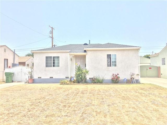3152 W 153rd St, Gardena, CA 90249