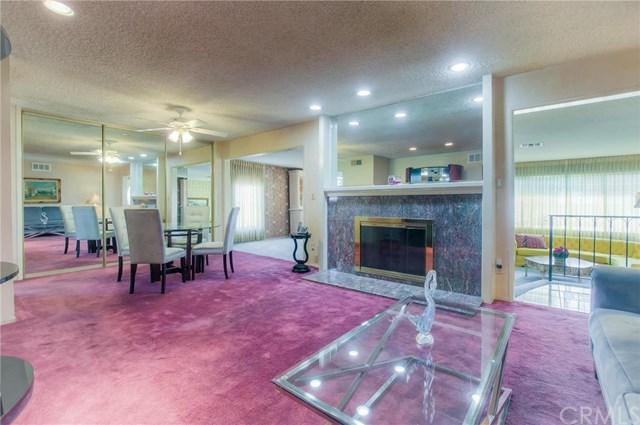 10021 Hayvenhurst Avenue, North Hills, CA 91343