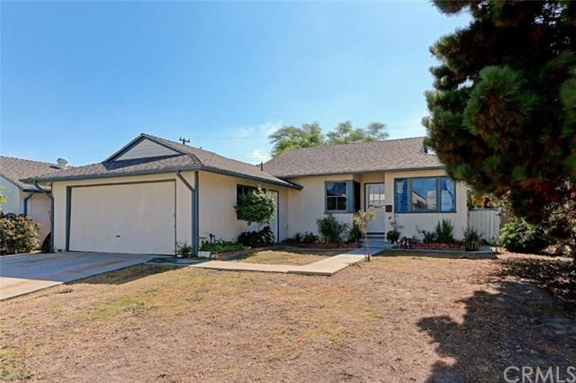 15507 Doty Ave, Lawndale, CA 90260